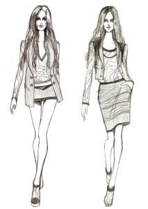 fashion-design-sketches-ibs7kgqc