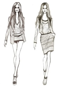 fashion-design-sketches-ibs7kgqc